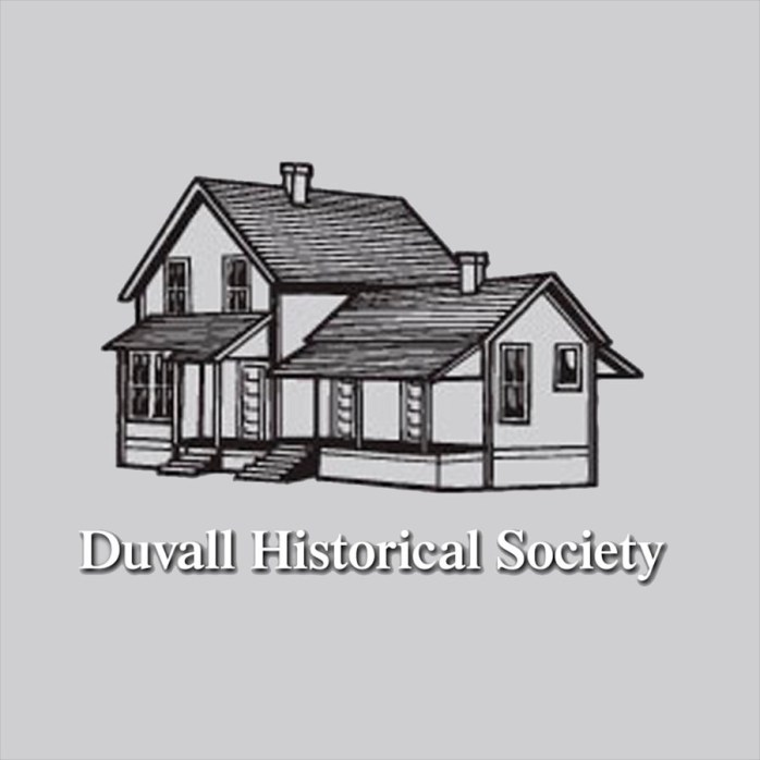 Duvall Historical Society