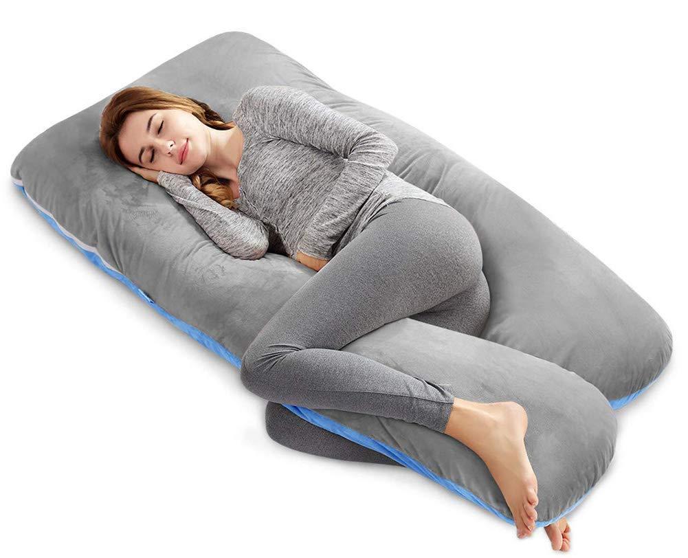 Best Orthopedic Pillow For Neck Pain