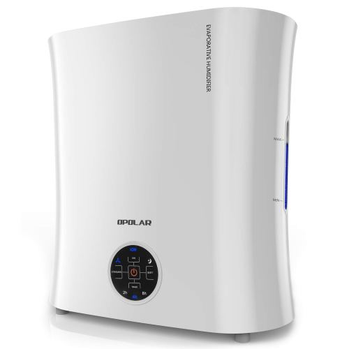 small resolution of opolar digital evaporative best humidifier review by www snoremagazine com