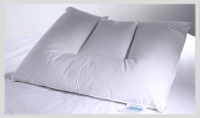 Anti-Snoring Pillows - All You Need to Know | Snoring ...
