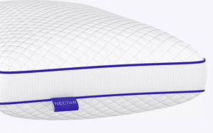 nectar pillow review a great