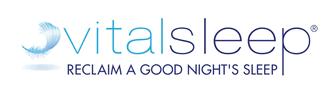 vital-sleep