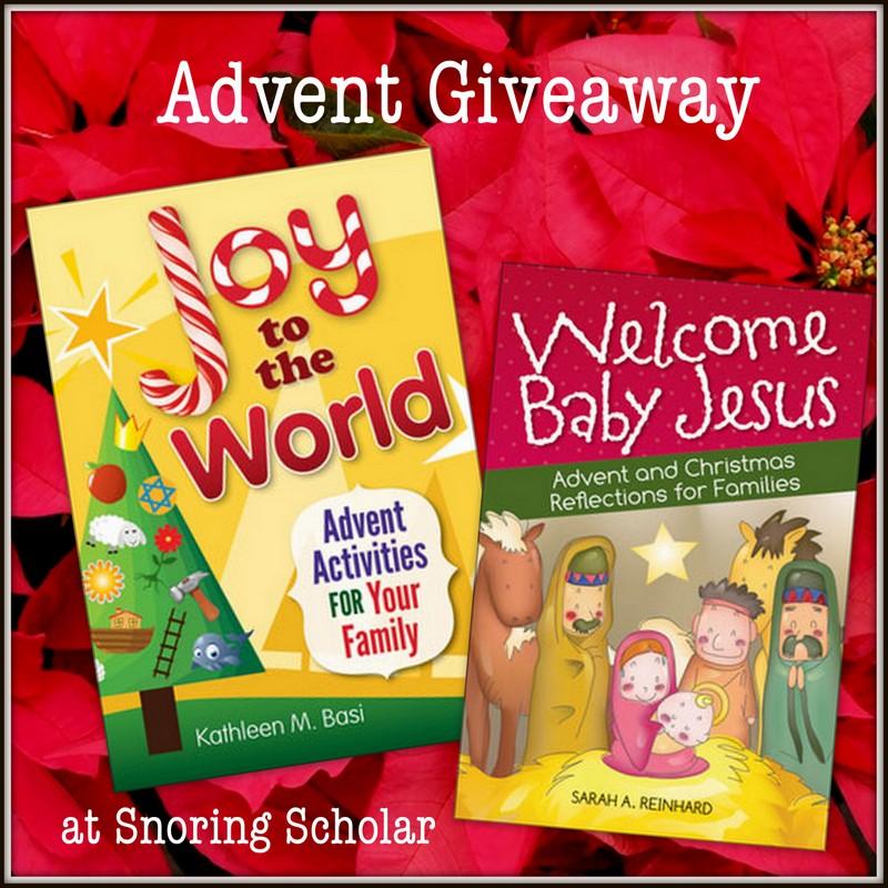 https://i0.wp.com/snoringscholar.com/wp-content/uploads/2012/12/advent-giveaway-joy-wbj.jpg