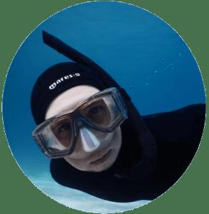 AG - Snorkel Around The World SEO