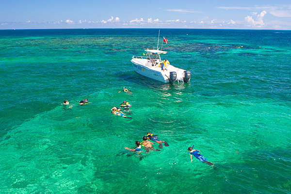 Key Largo snorkeling  places ive been  Pinterest  Key