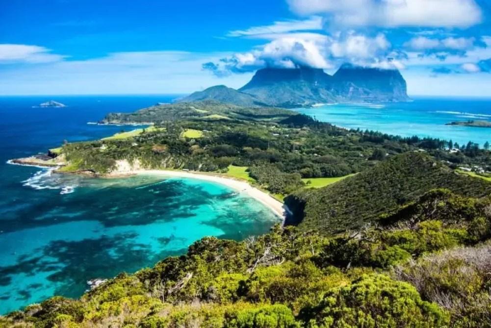 Lord-Howe-Island-Australia-5
