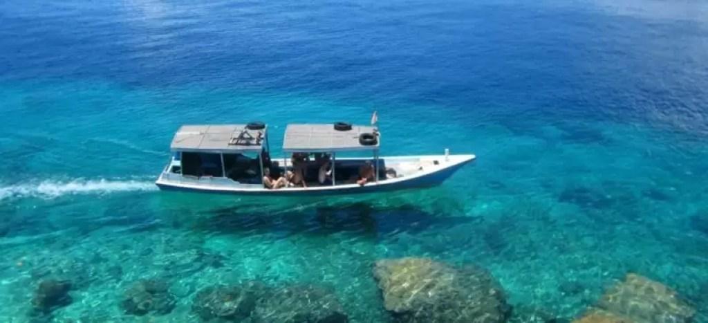 menjangan-island-1170x534