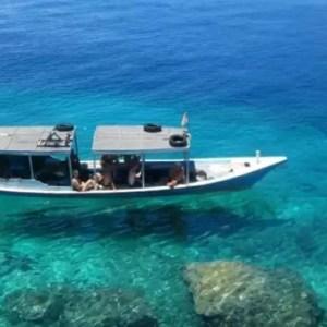 cressi snorkel set size guide