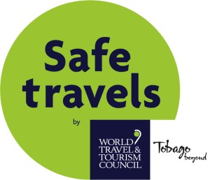Safe Travels by WTTC