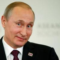 Putin e il calo demografico