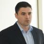 Croazia Bernardic Nuovo Presidente Sdp E Leader