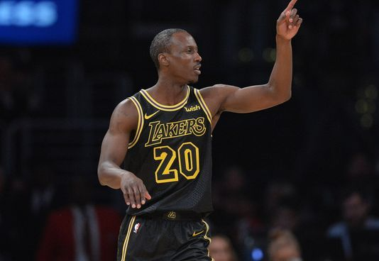 f0f75aa3ff0 By now, I'm sure you're familiar with the Andre Ingram story. He's a  32-year old gray-haired rookie out of American college who played 10 years  in the ...