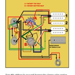Gibson Les Paul Recording Wiring Diagram 3 And 4 Way Switch Epiphone Guitar Electronics Parts Book On Cd | Ebay