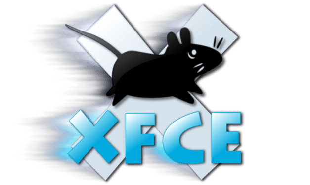 Xfce 4.8 first impressions