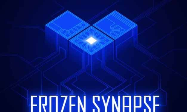 The Humble Frozen Synapse Bundle (Pay what you want DRM free game pack)