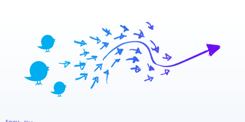 How To Find Leads On Twitter