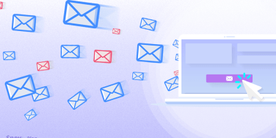 7 Reasons Why Your Email Campaigns Are Failing