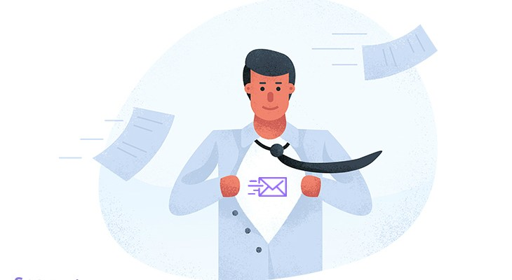 How To Personalize Your Email In 2019