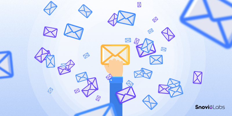 2d20a13e20f6 2018 Black Friday Email Campaigns - 10 Email Examples - Snovio Labs