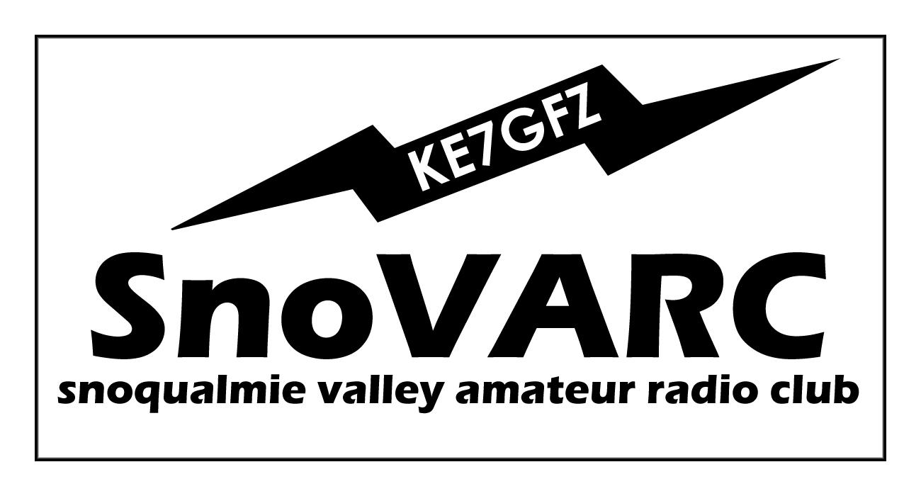 Snovarc Logo