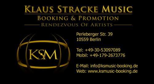 Logo_KS-gelb