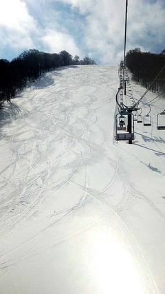 猫魔スキー場110309_1010~02