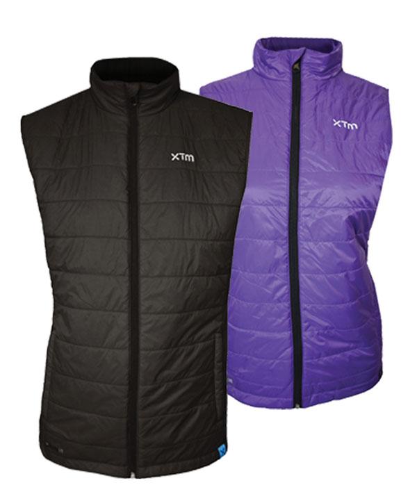XTM.vests