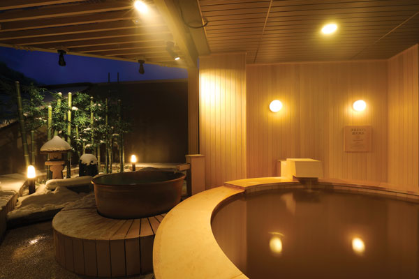 Kiroro Tribute Portfolio Hotel Hokkaido onsen
