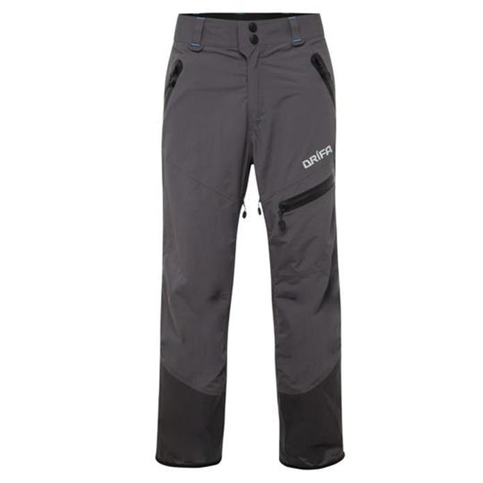 Drífa Andean pants