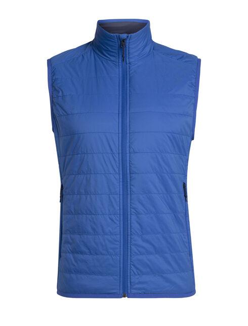 Icebreaker Hyperia vest