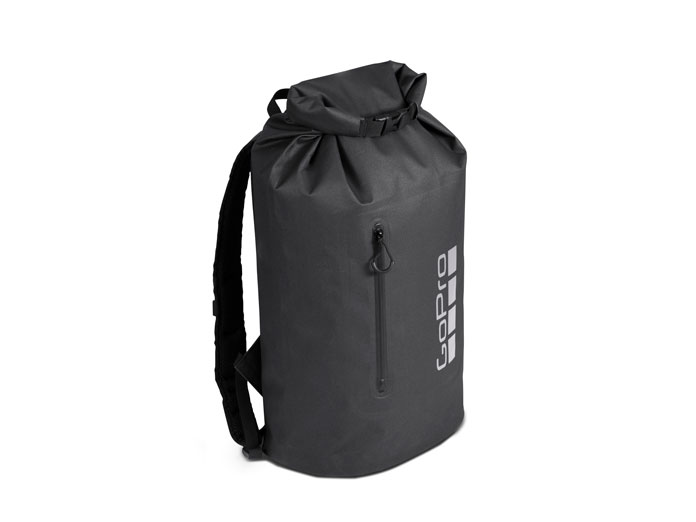 GoPro Storm drybag