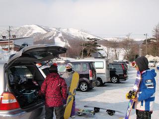 <!--:ja-->初めて行った、あだたら高原スキー場(2/5)<!--:-->