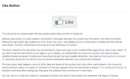 <!--:ja-->Facebookいいね!ボタン ウェブサイト設置方法まとめ(サイズや設定など)<!--:-->