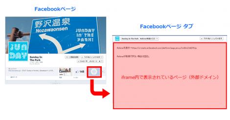 「s-static.ak.facebook.com」というURLは一体何なのか(アクセス解析的な観点から)