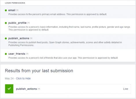 <!--:ja-->Facebookアプリのパーミッション「publish_actions」を申請してみてわかったことまとめ<!--:-->