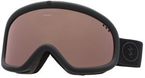Electric's snowboard and ski goggles under $100