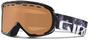 Another one of the best snow goggles under $50