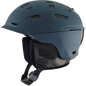 Our pick as the best snow helmet under $300