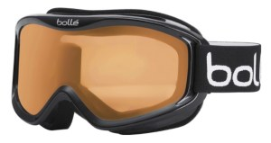 Reviewing the Bolle Mojo shows us these goggles are very affordable and worth it