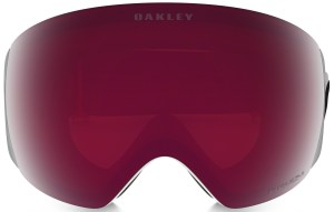 This goggle lets you do more than just see