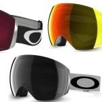 Oakley Flight Deck Snowboard Ski Goggles Review