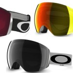 Oakley Flight Deck Snowboard Ski Goggles Review