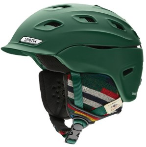 Another big pick as the best snowboard ski helmet under $300 dollars
