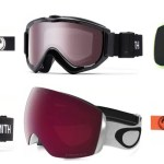 The Top 10 Best Snow Goggles in the Market