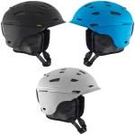 Anon Prime Snowboard Ski Helmet Review