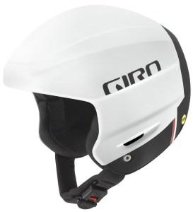 Giro's best helmet under $300 bucks