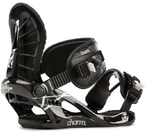 The last pair of the best snowboard bindings under $100 dollars