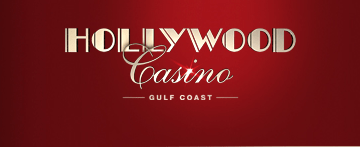 March events at Hollywood Casino Gulf Coast in Bay St. Louis