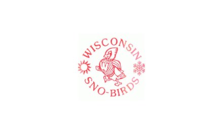 Wisconsin Snobird Club: Alabama Gulf Coast