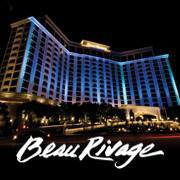 Beau Rivage's May 2019 promotions, entertainment and special events